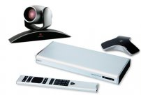polycom-realpresence-group-300-photo-02